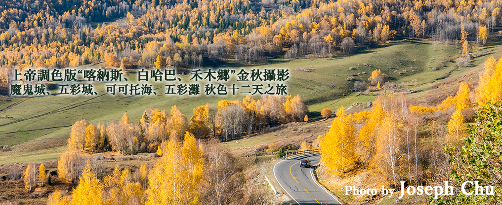 http://www.juicy-group.com